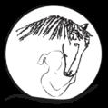 Pferde-verständlich